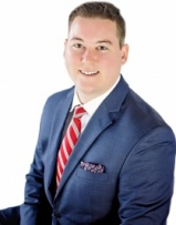 Mortgage Consultant Chris Crenshaw